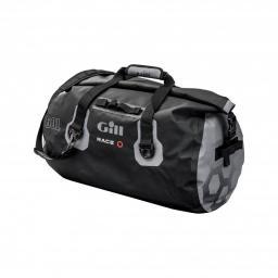 GILL RS14 RACE TEAM BAG, 60LTR, GRAPHITE
