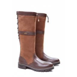 Dubarry Glanmire Country Boot