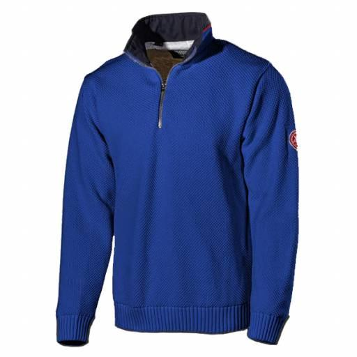 'CLASSIC' WINDPROOF, LIMITED EDITION ROYAL BLUE