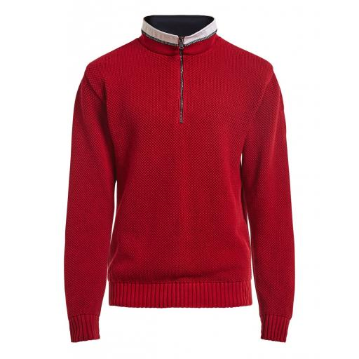 'CLASSIC' WINDPROOF, RED
