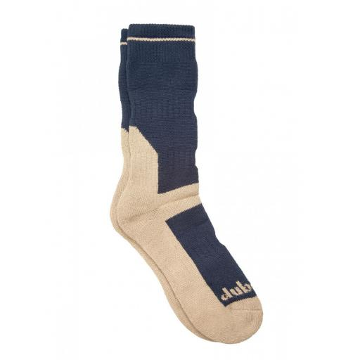 Dubarry Short Tech Socks
