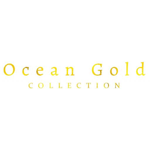 Orca Bay 'Ocean Gold', Portland - available in 3 colours