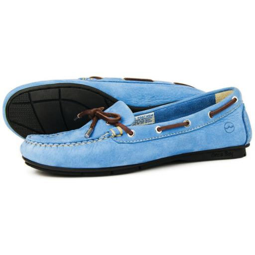 Orca Bay, Ballena - available in 6 colours