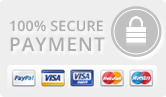 secure-payment.png