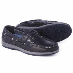 dubarry-mariner-deck-shoes-mens-navy-sole-400x400.jpg