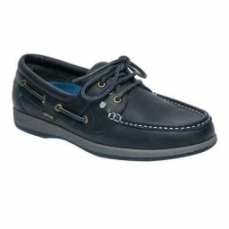 dubarry-mariner-navy.jpg