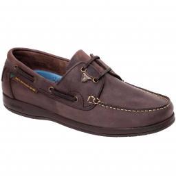 dubarry-sailmaker-x-lt-deck-shoes-old-rum.jpg
