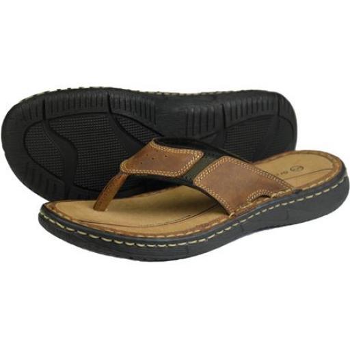 Orca-Bay-Belize-Heren-Slippers-Sand-Bootschoenenspecialist.jpg