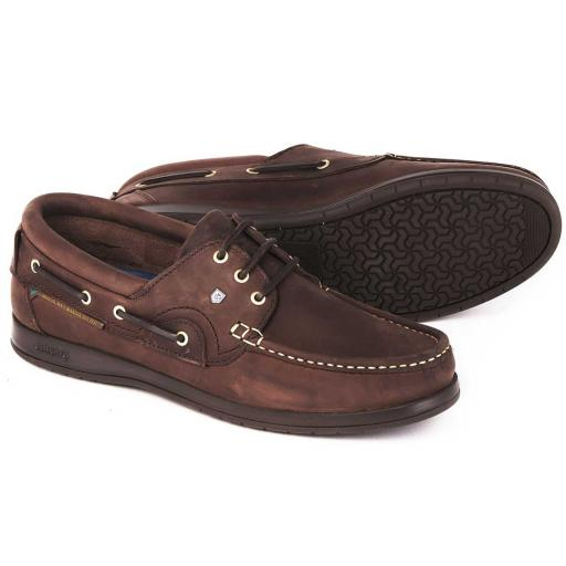 dubarry-commodore-x-light-deck-shoes-mens-old-rum-sole.jpg