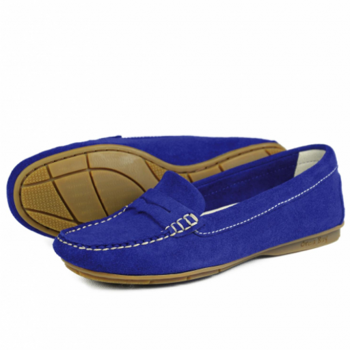 orca-bay-florence-cobolt-suede-deck-shoes-500x686.png
