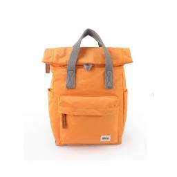 Canfield_B_Small_Apricot_Front_851x851.png