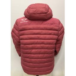 ob coat (2).jpg