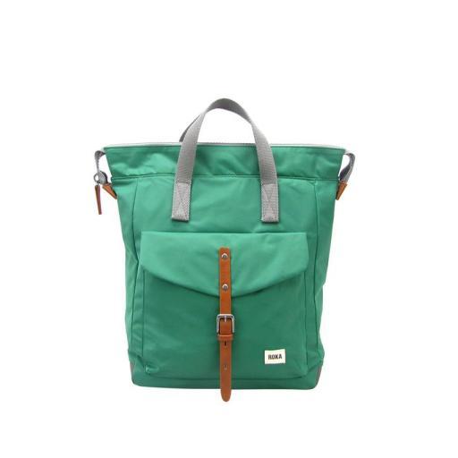 Bantry_C_Medium_Emerald_Front_2df614a2-086f-4a4f-847c-4ee2ea0a5eaf_851x851.jpg