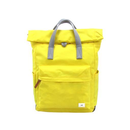 Canfield_B_Medium_Mustard_Front_953f8ed9-c5fc-4732-b67e-f2b05a9df011_851x851.png