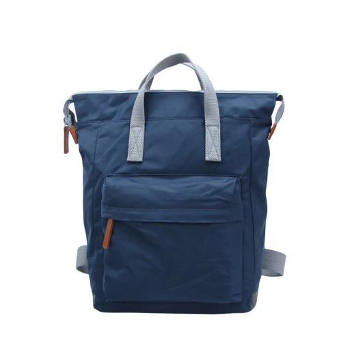 Roka Bag- Bantry B, Medium