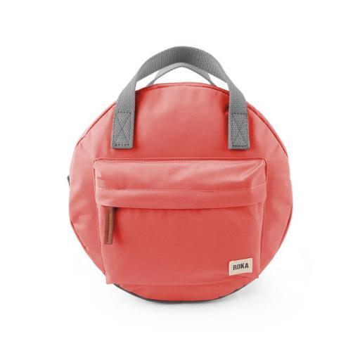 Roka Bag- Paddington B, Backpack