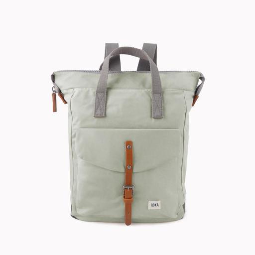 Roka Bag- Bantry C, Medium