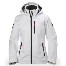 womens helly.png
