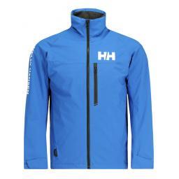 helly-hansen-kurtka-przeciwdeszczowa-hp-racing-midlayer-34041-niebieski-regular-fit.jpg