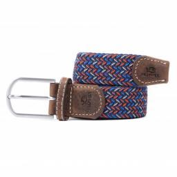 ceinture-tressee-elastique-la-manchester.jpg