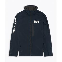 helly-hansen-hp-racing-men-s-jacket-34040-597-31.jpg