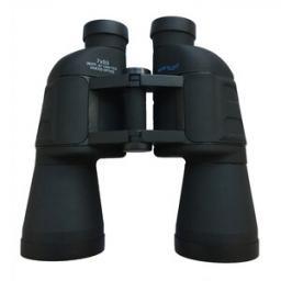 Force-4-Focus-Free-7x50-Binoculars(1).jpg