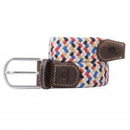 elastic-woven-belt-the-rotterdam.jpg