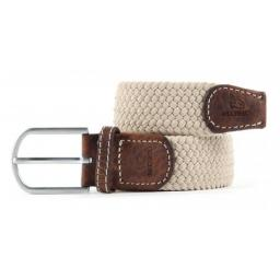 plain-woven-elastic-belt-sand-beige- (1).jpg