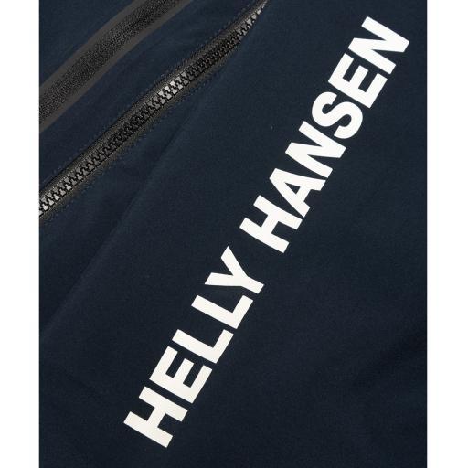 helly-hansen-hp-racing-men-s-jacket-34040-597-35.jpg