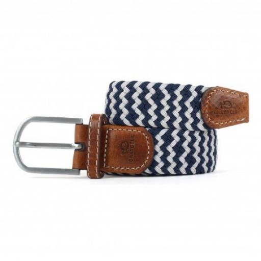 elastic-woven-belt-the-casablanca.jpg