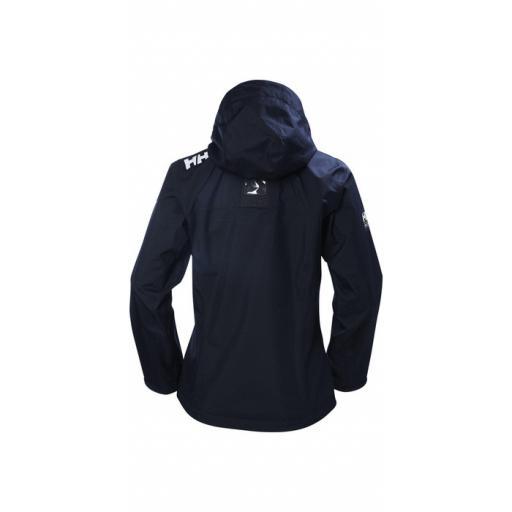 2017-Helly-Hansen-Ladies-Crew-Hooded-Jacket-Navy-33899-1.350x700.jpg