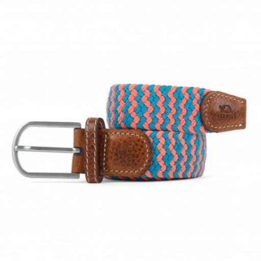 elastic-the-cuzco-belt.jpg