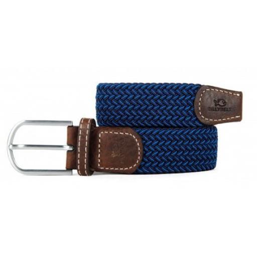 the-tokyo-braided-belt-for-men.jpg