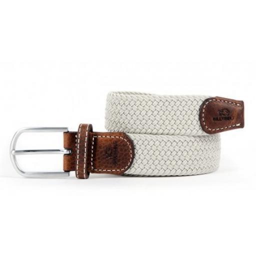 plain-woven-elastic-belt-grey-seagull.jpg
