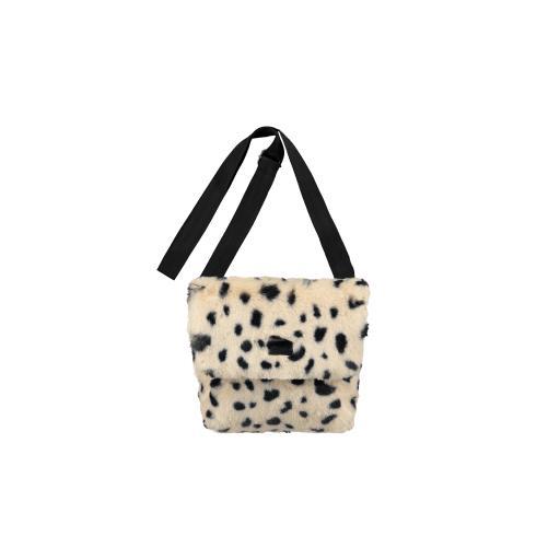 Barts Kara Shoulder Bag
