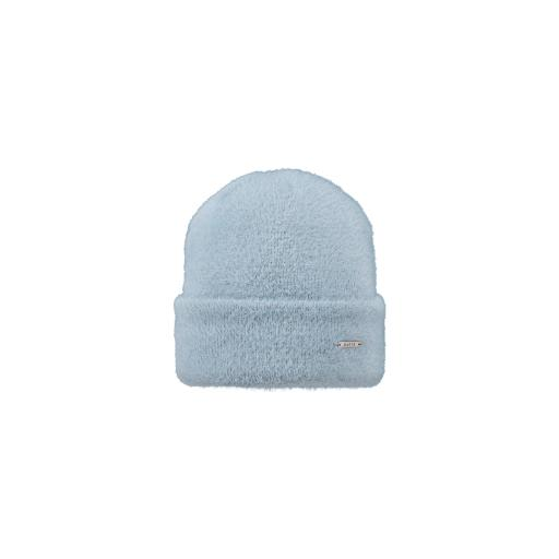 Barts Starbow Beanie, Light Blue