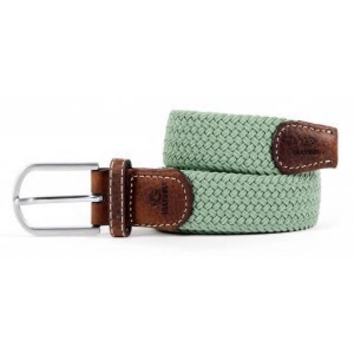 plain-woven-elastic-belt-almond-green-.jpg