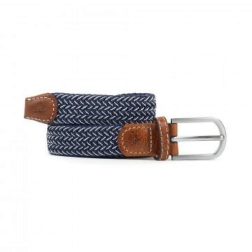 women-woven-belt-the-bogota.jpg