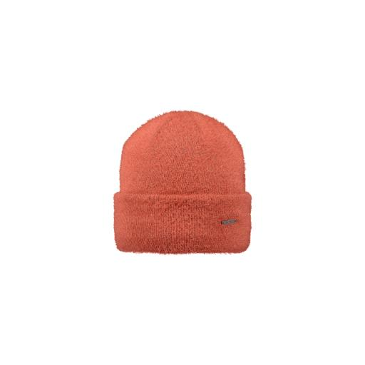 Barts Starbow Beanie, Ginger