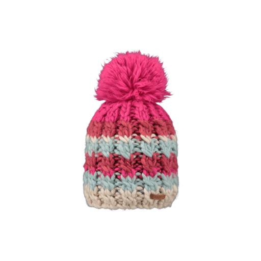 3466_feather-beanie_12_2 (1).png