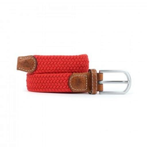 women-woven-belt-red-grenade.jpg