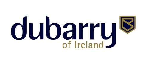 dubarry logo.jpg