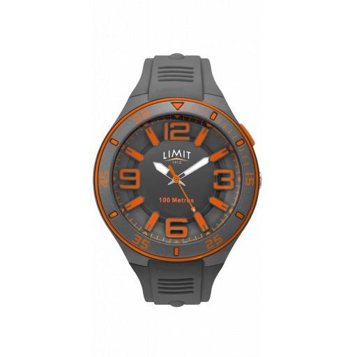 Limit Watch, 5570