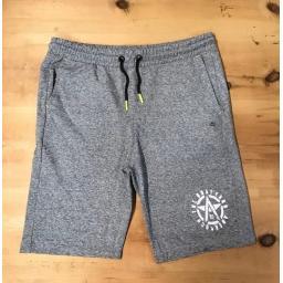shorts3 (2).jpg