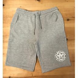 shorts (2).jpg
