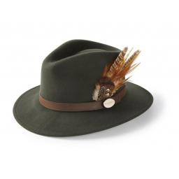hicks-brown-fedora-the-suffolk-fedora-in-olive-green-gamebird-feather-13556310376530_760x.jpg