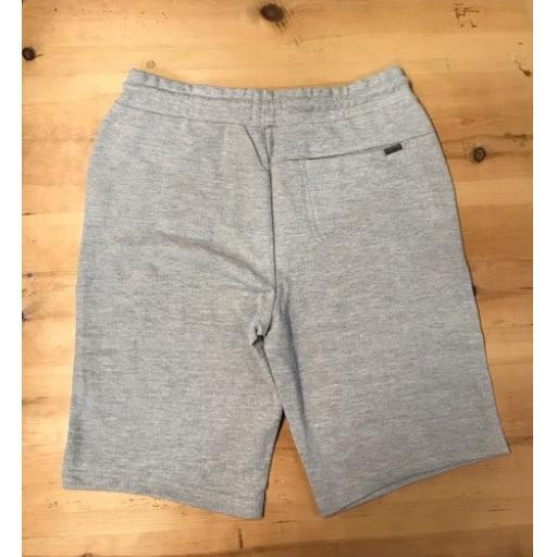 shorts1 (2).jpg