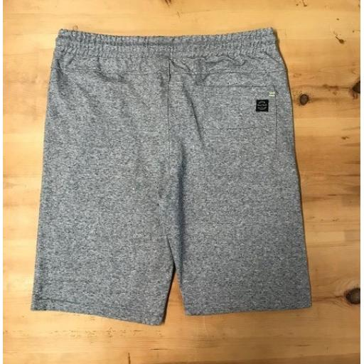 shorts5 (2).jpg