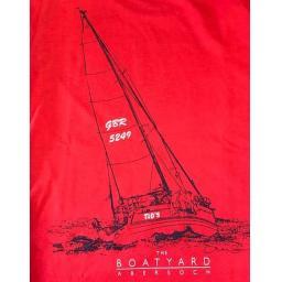 kids red sail print (2).jpg