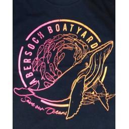 navy whale print (2).jpg